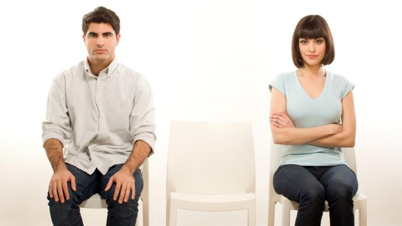 Что необходимо знать о разделе имущества при разводе?