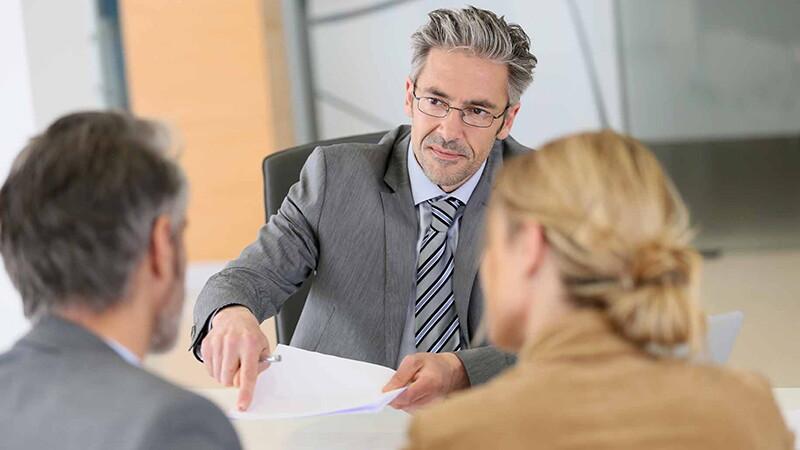 Что подлежит разделу после развода?