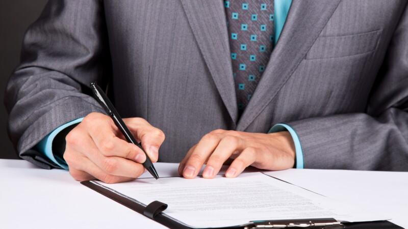 Исковое заявление, как основополагающий документ раздела имущества