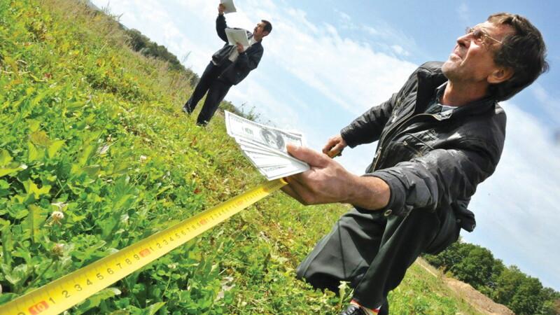 Как можно использовать земельный участок после образования путем раздела?