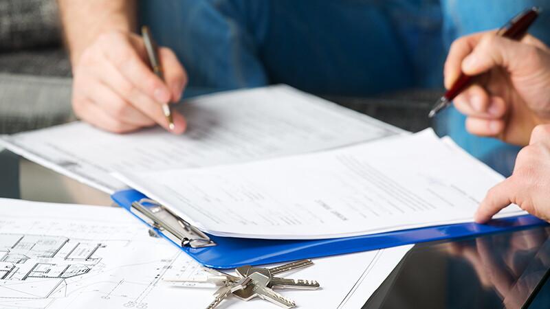 Какие документы необходимо подготовить?