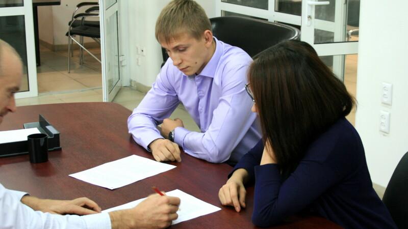 Какие документы требуются при иске о разделе дома?