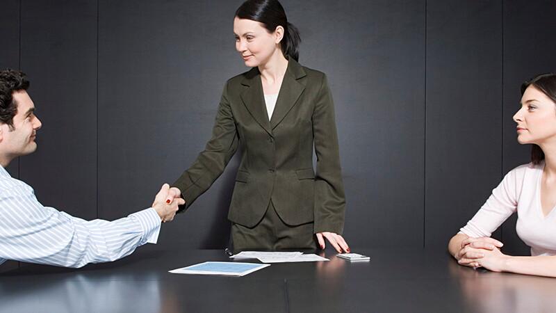 Когда именно лучше составить брачное соглашение?