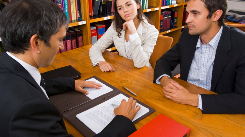 Подлежит ли полученное по наследству, разделу между супругами при разводе?