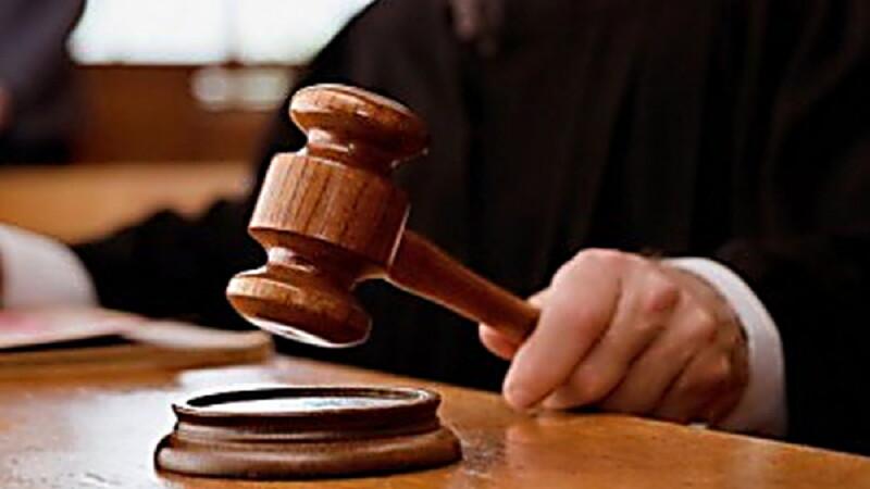 Привлечение юристов к разбирательству