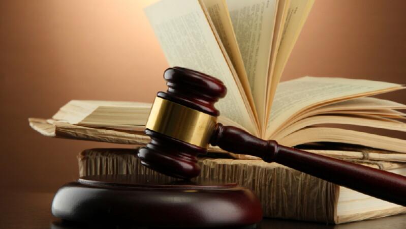 Раздел имущества с точки зрения законодательных норм