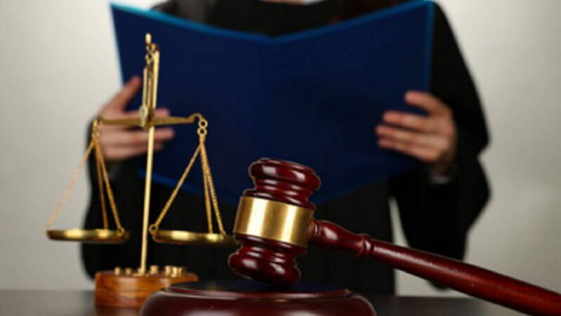 Сложности привлечения суда