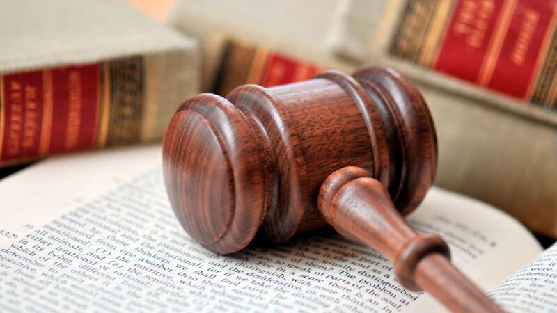 Законный раздел наследственного имущества