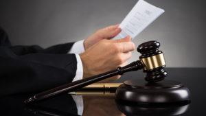 Апелляционная жалоба на решение суда о разделе совместно нажитого имущества