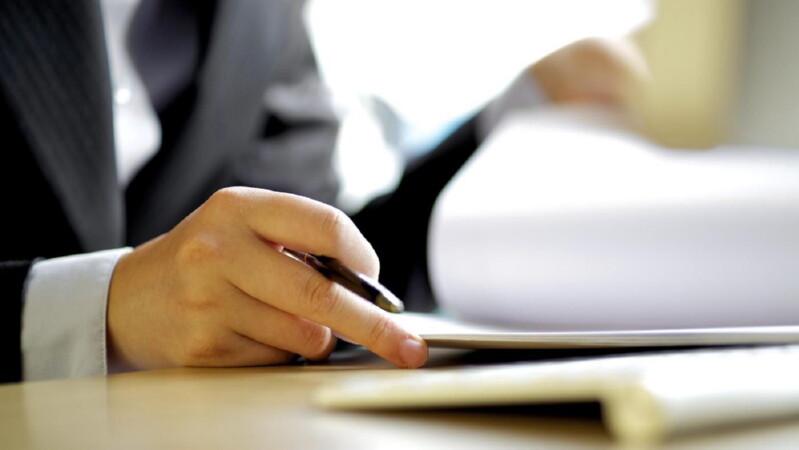 Ошибки при подаче апелляции на решение о разделе имущества