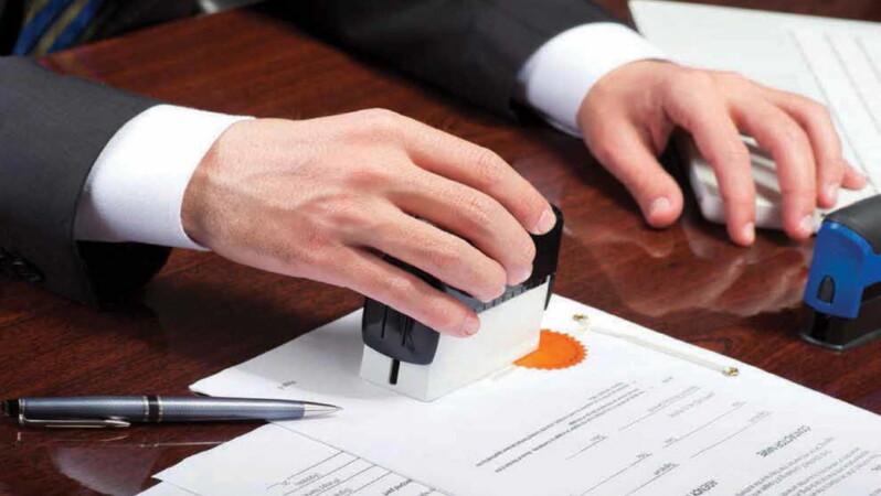 Раздел недвижимости и соглашение заверенное нотариусом