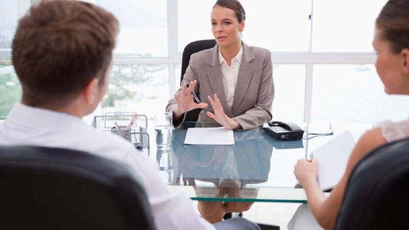 Деление ипотечного соглашения и вывод бывшего супруга из числа созаемщиков
