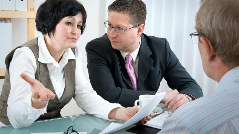 Как разделить имущество в гражданском браке