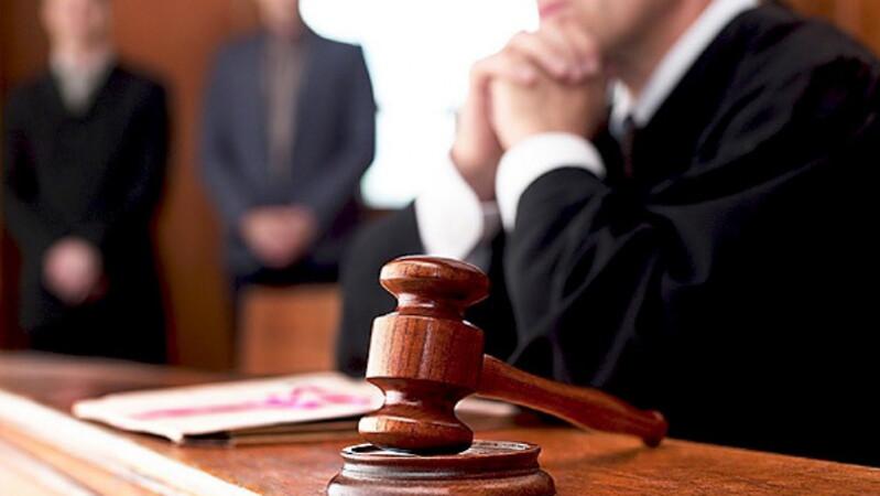 Процедура судебного рассмотрения спора о детях