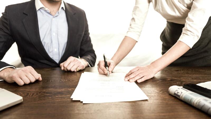 Раздел квартиры купленной до брака за общие деньги