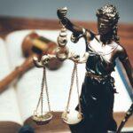 подсудность раздел имущества